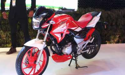 auto-production-hero-xtreme-200s-to-debut-on-december-18