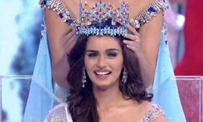 latest-news-manushi-chhillar-became-miss-world-because-of-modi-shiv-sena