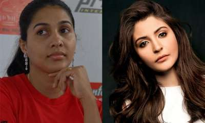 latest-news-anushka-sharma-will-fit-in-my-role-if-a-biopic-is-ever-made-says-anju-boby-george