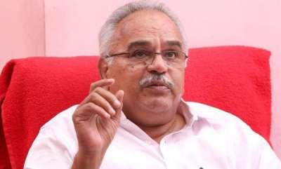 latest-news-kanam-rajendran
