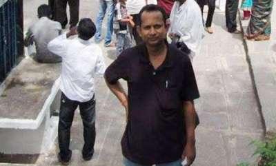 latest-news-journalist-shot-dead-in-tripura