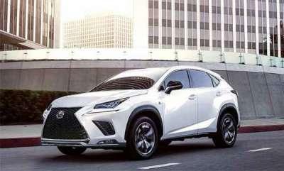auto-lexus-nx-300h-unveiled-in-india