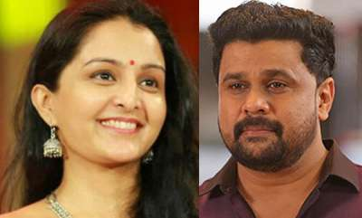 latest-news-police-to-submit-charge-sheet-against-dileep-today