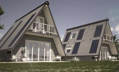 latest-news-the-home-that-takes-six-hours-to-build