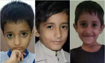 crime-three-kids-killed-by-relatives