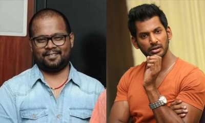 latest-news-actor-vishal-about-producer-ashok-kumars-suspicious-death