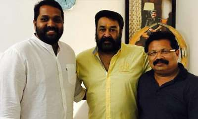 latest-news-arun-gopis-next-film-with-mohanlal