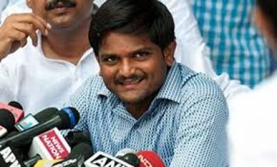 india-hardik-patel-announces-support-for-congress