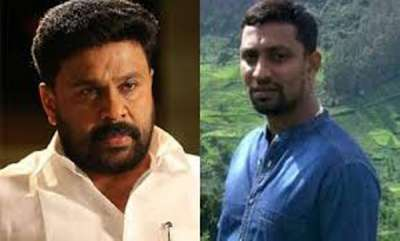 latest-news-actress-abduction-case-dileep-and-appunni