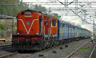 latest-news-train-headed-for-maharashtra-lands-up-in-madhya-pradesh