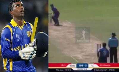 sports-news-chamara-silvas-attempt-at-inventing-new-shot-ends-in-major-embarrassment