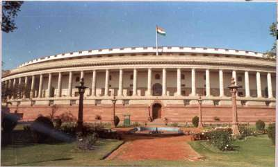 latest-news-winter-session-of-parliament-likely-from-december-15