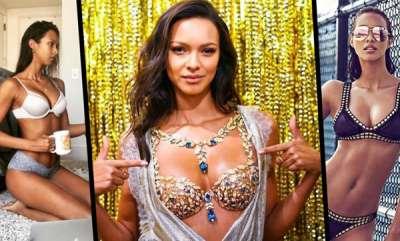 surprise-victorias-secret-show-fantasy-bra-worth-13-crore