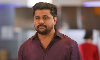 latest-news-police-submits-charge-sheet-against-dileep