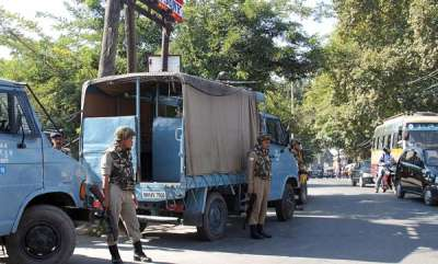 rosy-news-crpf-offers-a-helpline-to-kashmiri-militants-who-to-wish-to-surrender
