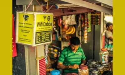 tech-news-100-mb-internet-for-rs-2-this-startup-wants-to-beat-jio-at-its-own-game