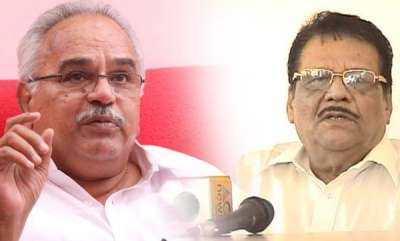 latest-news-cpi-take-action-against-leader-ke-ismail