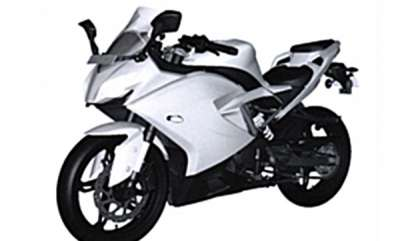 auto-tvs-apache-rr-310-launch-date-revealed