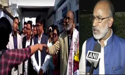 latest-news-alphons-refutes-allegations-of-flight-delay-because-of-him