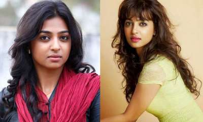 latest-news-radhika-apte-reveals-sexual-abuse-against-men-in-cinema