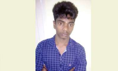 latest-news-19-year-old-in-custody-for-rape-case