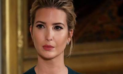 world-india-us-will-continue-to-work-for-inclusive-growth-ivanka