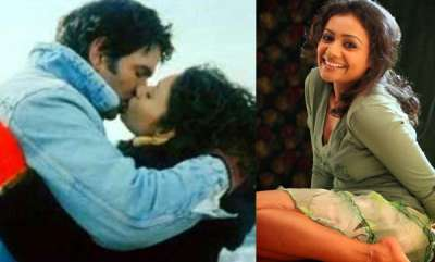 latest-news-meera-vasudev-about-lip-lock-with-milindh-soman