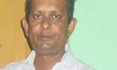 india-journalist-killing-pci-asks-for-report-from-tripura-govt