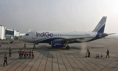 business-news-passenger-on-indigos-international-flight-denied-food-when-he-paid-in-indian-currency