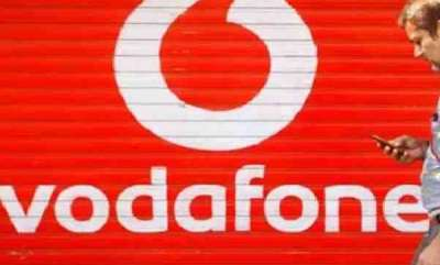 mobile-vodafone-rolls-out-new-rs-199-plan-for-prepaid-users-details-here