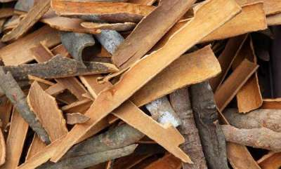 health-news-benefits-of-cinnamon-new-study
