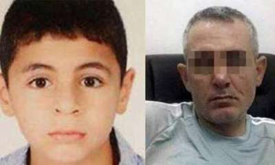crime-man-who-sexually-assaulted-killed-8-year-old-obaida-executed