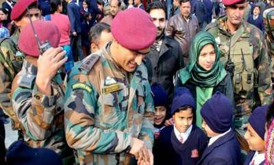 sports-news-dhoni-pays-surprise-visit-to-army-public-school-srinagar