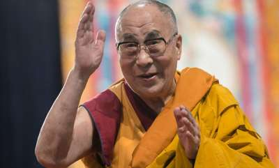 latest-news-tibet-wants-to-stay-with-china-says-dalai-lama
