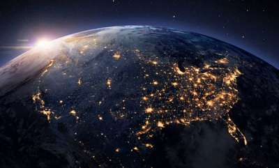 environment-the-difference-between-night-and-day-is-disappearing-scientists-warn