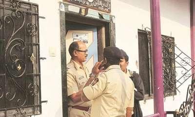 latest-news-victim-stabbing-accused-in-mumbai-court