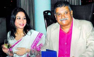 india-sheena-bora-murder-indrani-playing-victim-card-says-peter