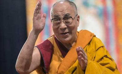 world-tibet-wants-to-stay-with-china-seeks-development-dalai-lama