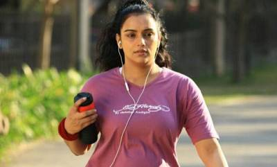 entertainment-shwetha-menon-quashes-divorce-rumours