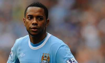 sports-news-former-manchester-city-and-real-madrid-star-robinho-sentenced-to-nine-years-in-prison