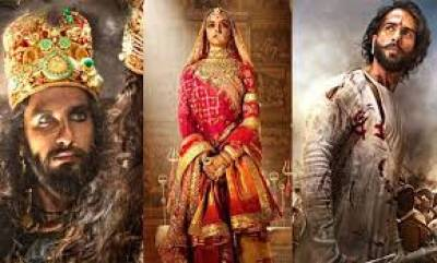 india-delhi-hc-dismisses-plea-against-release-of-movie-padmavati