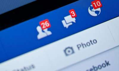 tech-news-new-facebook-tool-to-help-users-check-russian-activity