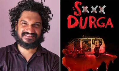 kerala-hc-declines-to-stay-order-on-screening-s-durga-at-iffi