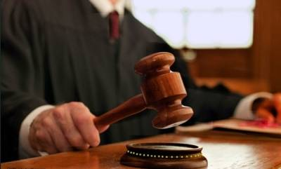 latest-news-serial-director-gets-life-imprisonment-for-killing-his-wife
