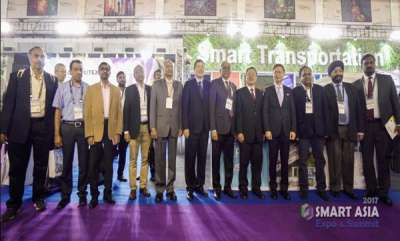 business-the-first-edition-of-smart-asia-2017-expo-summit-inaugurated