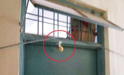 latest-news-ghost-scares-away-inmates-of-madhya-pradesh-hostel