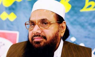 latest-news-pakistan-must-arrest-charge-hafiz-saeed-for-his-crimes-says-us