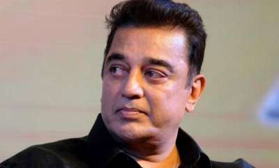 latest-news-kamal-hassan-can-be-prosecuted-if-needed-in-hindu-terrorism-statement-says-madras-hc