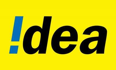 latest-news-idea