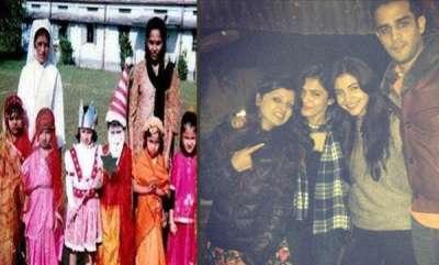 sports-news-sakhi-dhoni-and-anushka-sharma-are-childhood-friends